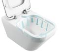 Ideal Standard AquaBlade
